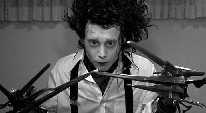 Edward-Scissorhands-edward-scissorhands-23334063-720-396