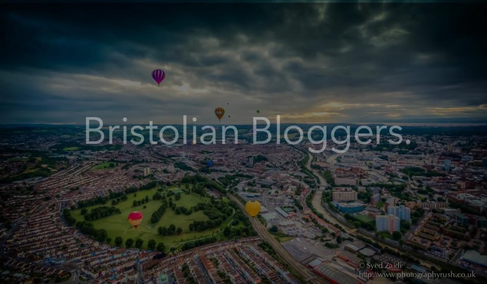 bristolianbloggersheader