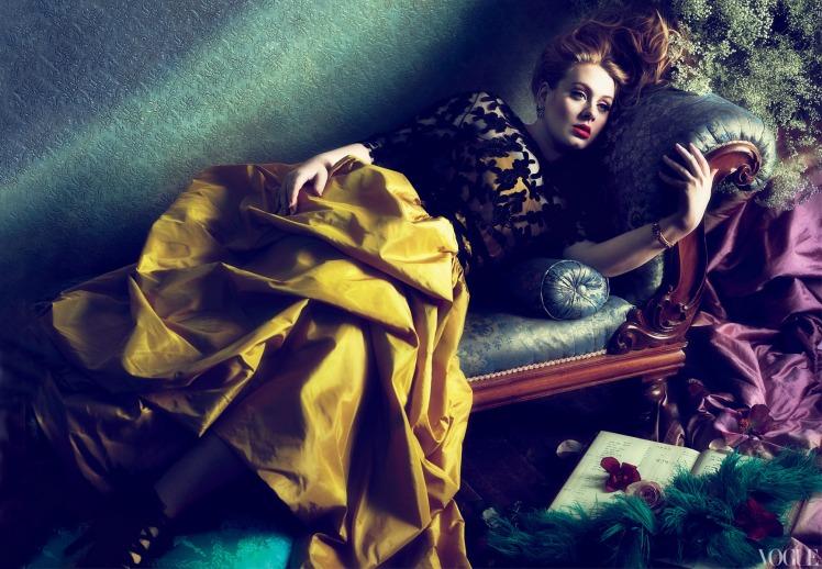 Adele-Vogue-3.jpg